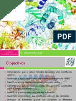 1 - biomoléculas.pdf