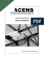 vigas-contc3adnuas.pdf