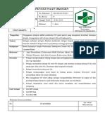 7.6.2.2 SPO Penggunaan Oksigen.pdf