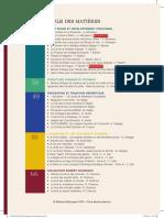 Catalogue Ed Moryason 2015 76pages Fab
