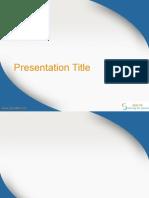 asterisk Presentation Slides