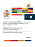 RISO con VERDURE.pdf