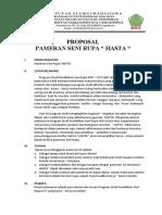 proposal dan ketentuan pameran.pdf