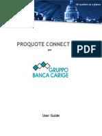 Manuale InfoFinanza.pdf