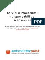 servizi_e_programmi_indispensabili_per_webmaster.pdf