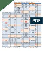 CALENDAR-EVEN-2014-v3.pdf