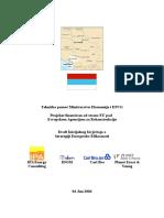 Montenegro Energy Efficiency Strategy v4[1].1 Prevod