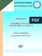 3_AlgebraLiniaraSiGeometrieAnalitica.pdf