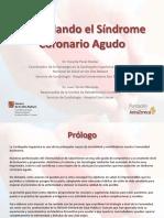 Sindrome Coronario Agudo.Control