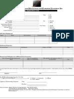 PEMEA Membership Application Form_May 27 (2)