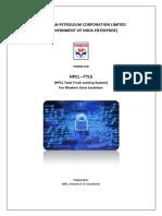 1.HPCL-EMLS