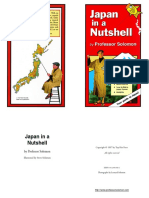 262361-Japan-in-a-Nutshell.pdf