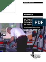 PhpJGzMqC.pdf