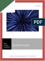 Alien Protocols