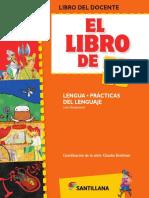 GD El libro de 3.º lengua.pdf