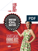 MOM_GUIDE_ENGLISH_2013.pdf