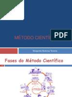 1-Método-Científico