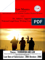 brochure_essay_icj2016.pdf