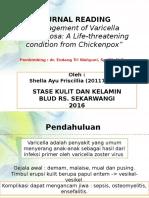 Bismillah Journal Reading 2.pptx