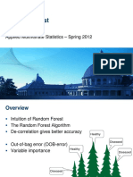 Random Forest.pdf
