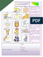 3 - Food and Health - Food (3)