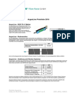 ArgusLine Preisliste 20160901.pdf