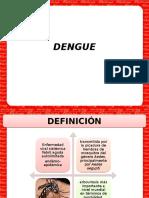 Presentation.para VISITADORES