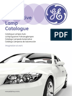 Automotive Lamps Catalogue en FR de IT ES Tcm181-12704