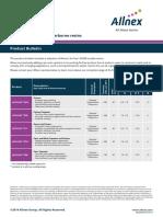 Allnex Sn Free UCECOAT Product Bulletin EMEA