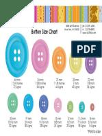 buttons01.pdf