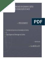 21970.pdf