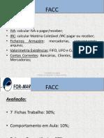 28118.pdf