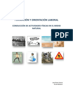Manual FOL GM Conducción 14 15