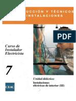07-Instalaciones electricas de interior_III.pdf