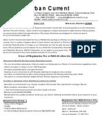 243680.pdf
