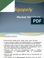 oligopoly-131201152729-phpapp02