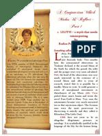 AConjunctionWhichMakesUsReflectPart1LilithBW.pdf