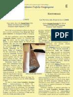 02-editorial