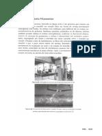 Cap2 Livro Materiais Compositos Parte3-3