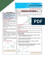 Tema _3 Analisis Vectorial Parte I-tercero 2016-La