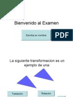 examenrotaciontraslacionreflecion2-120627185946-phpapp02
