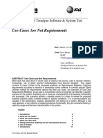 Use-Cases Are Not Requirements.pdf