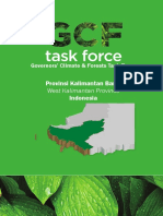 Kalbar - GCF Draft Booklet