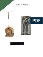 Palladium - Fantasy RPG - Arms & Armor complete.pdf