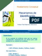 2016-02 - S03 - 2 - Mecanismos de Identificacion