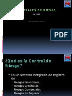 centralesderiesgo1-diapositivas.pptx