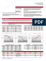 MCB Market Update - 20th October 2016_tcm12-12840