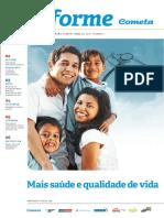 Jornal Cometa n2 Web