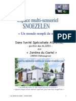 livret_SNOEZELEN