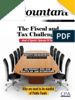 180816427-Today-s-Accountant-Magazine-April-June-2013-pdf.pdf